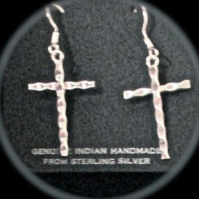 Silver-Stone-Jewelry
