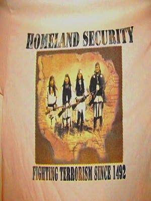 HOMELAND RESIZE